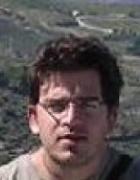 Marco Sande (2006)