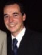 Pedro Freitas (2005)