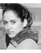 Diana Filipa Carmos  Guimarães