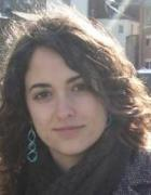 Diana Filipa Carmo  Guimarães