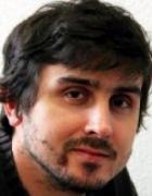 Pedro Manuel   Duarte Gonçalves Amaro